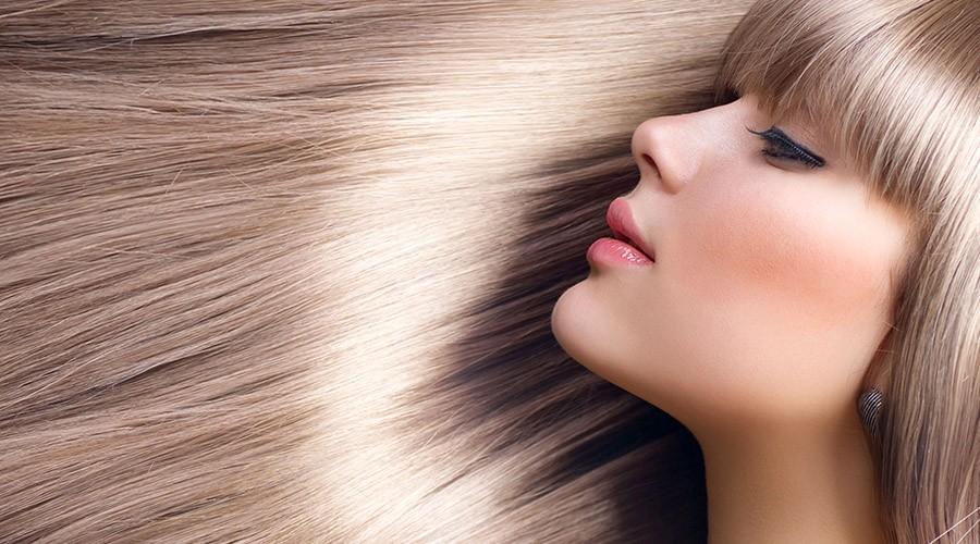مرطوب کردن مو و پوست سر | خواص و شرایط نگهداری آلوئه ورا